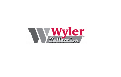 Wyler Collection