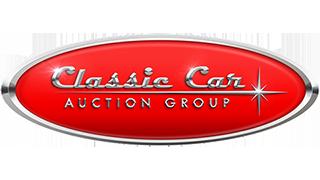 Montana Classic Car Auction