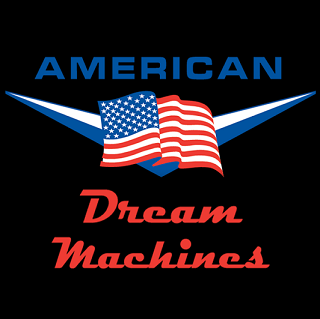 American Dream Machines