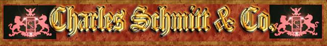 Charles Schmitt & Co.