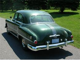 Picture of '50 Chieftain - 71W