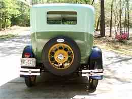 Picture of '30 Model A - AZW
