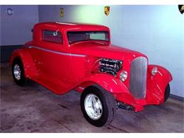Picture of '32 Street Rod - 29HS