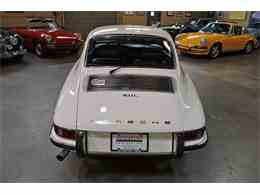 Picture of '68 911 - LFOZ