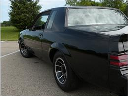 Picture of '84 Grand National - LFP3