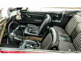 Picture of 1966 Ford Mustang located in Morris Illinois - $20,000.00 Offered by a Private Seller - LFP4