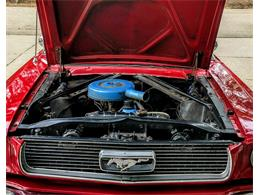 Picture of '66 Mustang - LFP4