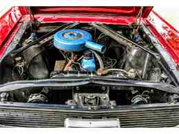 Picture of Classic 1966 Ford Mustang located in Illinois - $20,000.00 - LFP4