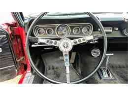 Picture of '66 Mustang - $20,000.00 - LFP4