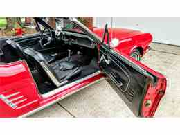 Picture of '66 Ford Mustang - $20,000.00 - LFP4