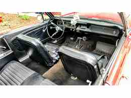 Picture of 1966 Mustang Offered by a Private Seller - LFP4