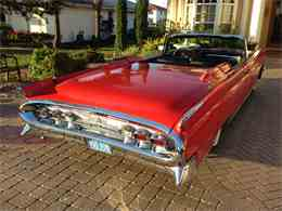 Picture of '59 Continental - LGJG