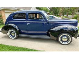 Picture of Classic 1940 Deluxe located in Texas - $29,900.00 - LGJI