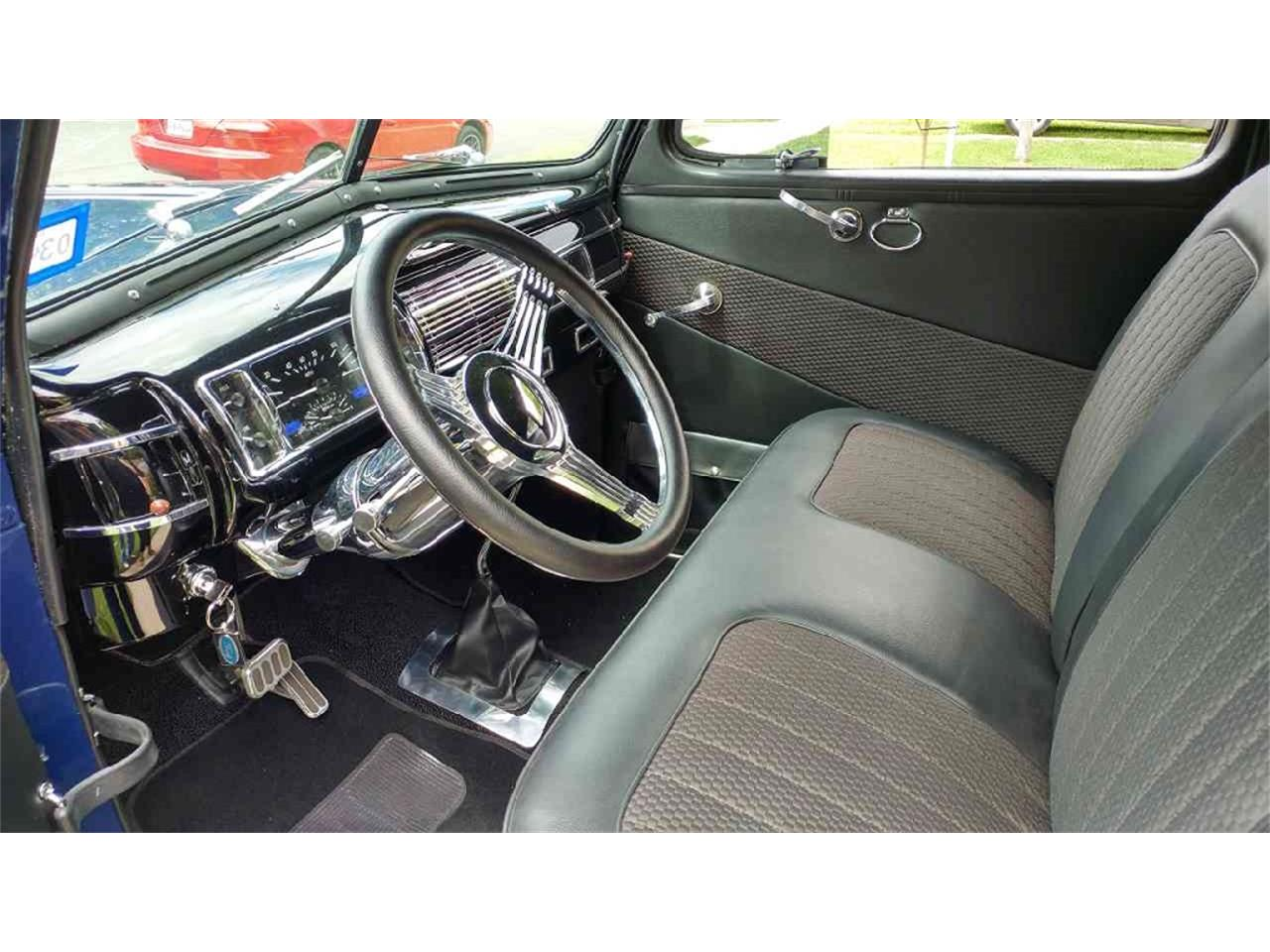Large Picture of Classic '40 Deluxe - $29,900.00 Offered by a Private Seller - LGJI