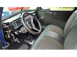 Picture of '40 Ford Deluxe located in Texas Offered by a Private Seller - LGJI