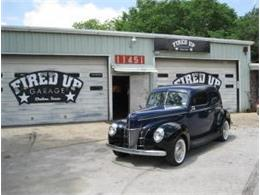 Picture of Classic 1940 Ford Deluxe - $29,900.00 Offered by a Private Seller - LGJI