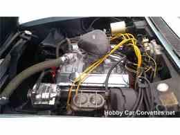 Picture of '68 Corvette - LGJJ