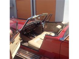 Picture of 1979 Turbo Phaeton Offered by a Private Seller - LGJN