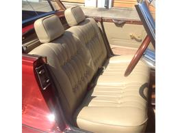 Picture of '79 Turbo Phaeton located in Gold Coast  Queensland  - LGJN