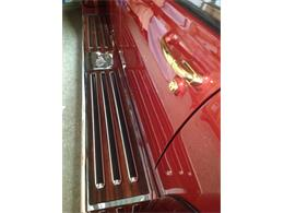 Picture of 1979 Sparks Turbo Phaeton Offered by a Private Seller - LGJN