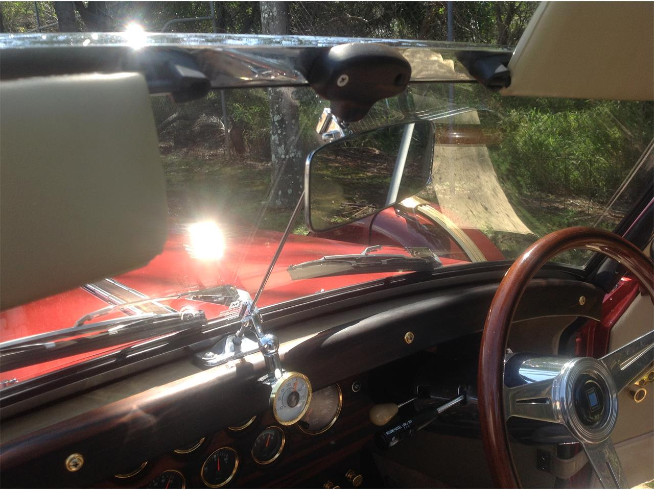 Large Picture of '79 Sparks Turbo Phaeton located in Queensland  Offered by a Private Seller - LGJN