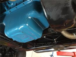 Picture of '79 Sparks Turbo Phaeton located in Gold Coast  Queensland  Auction Vehicle Offered by a Private Seller - LGJN