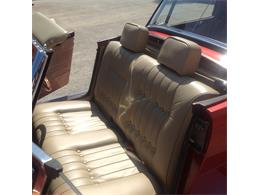 Picture of 1979 Turbo Phaeton Auction Vehicle Offered by a Private Seller - LGJN