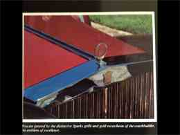 Picture of '79 Turbo Phaeton - LGJN