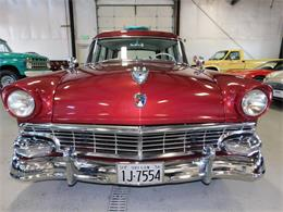 Picture of Classic '56 Country Sedan located in Oregon - $18,500.00 Offered by Bend Park And Sell - LGKI