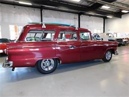 Picture of '56 Country Sedan - $18,500.00 - LGKI