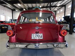 Picture of 1956 Country Sedan located in Bend Oregon - $18,500.00 - LGKI