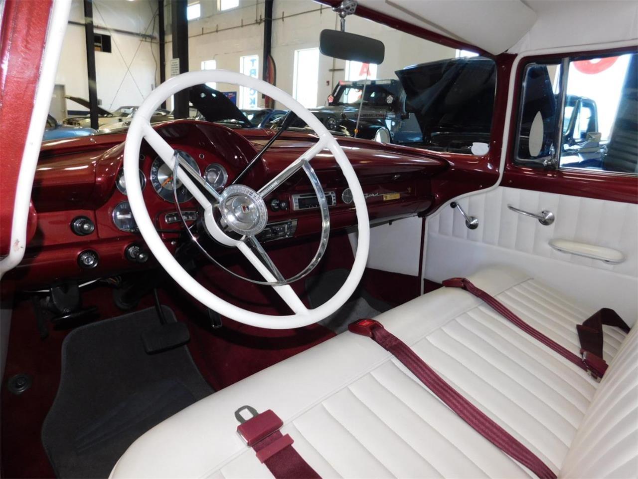 Large Picture of Classic '56 Country Sedan - $18,500.00 - LGKI