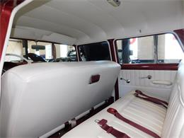 Picture of Classic 1956 Ford Country Sedan located in Oregon Offered by Bend Park And Sell - LGKI