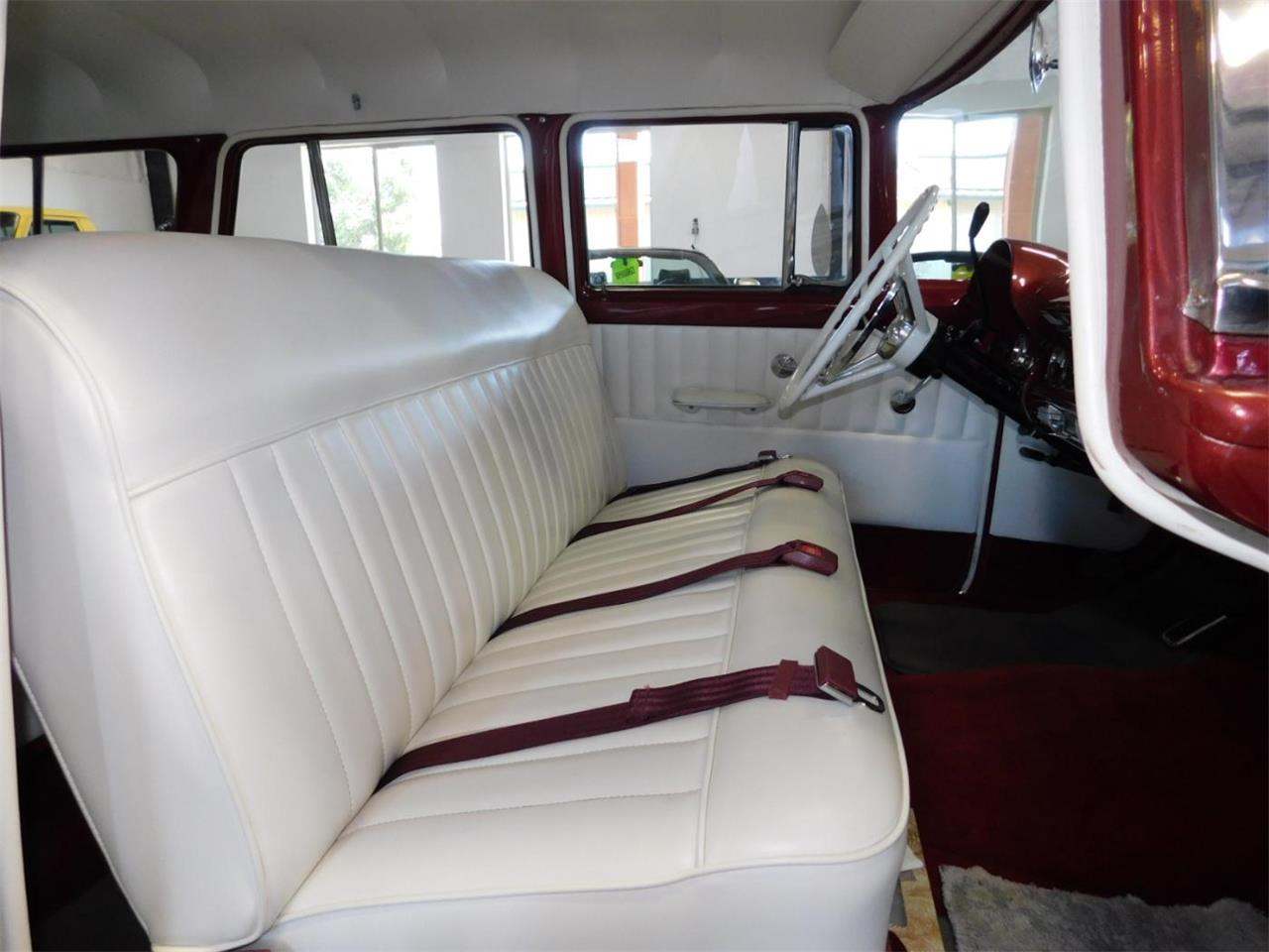 Large Picture of '56 Country Sedan - $18,500.00 Offered by Bend Park And Sell - LGKI