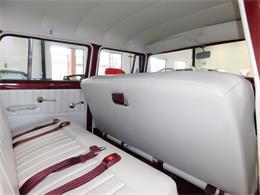 Picture of Classic '56 Country Sedan located in Oregon - LGKI