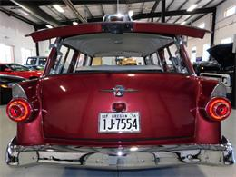 Picture of '56 Ford Country Sedan Offered by Bend Park And Sell - LGKI