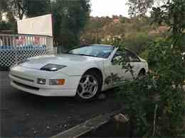 Picture of '90 300ZX  - LFPC
