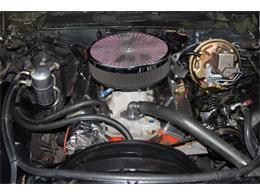 Picture of '71 Camaro - LGN1