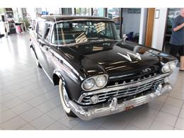 Picture of '59 Cross Country - LGN7
