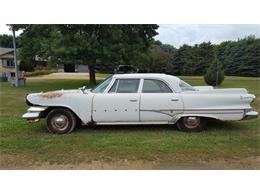 Picture of '60 Concept Car - LGNM