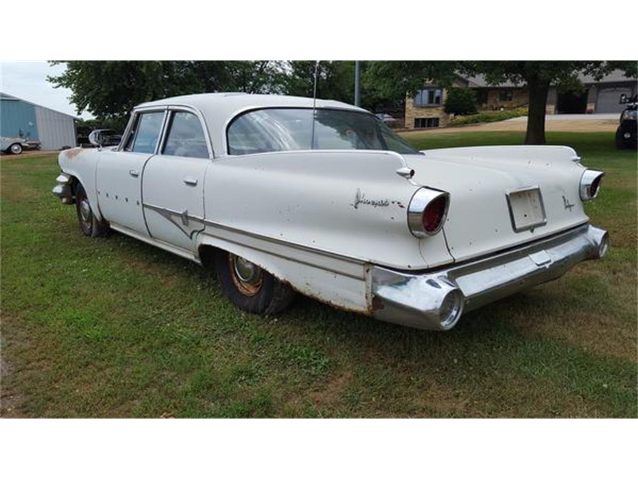 Large Picture of 1960 Concept Car - $2,500.00 - LGNM