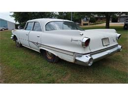 Picture of '60 Dodge Concept Car located in Minnesota - $2,500.00 - LGNM