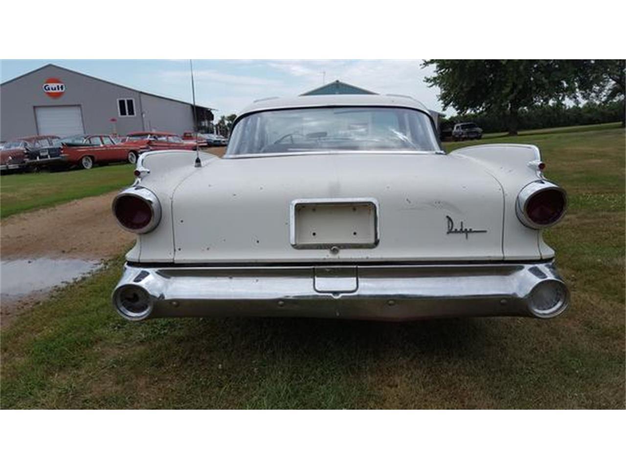 Large Picture of '60 Concept Car - LGNM