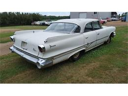 Picture of 1960 Concept Car located in New Ulm Minnesota Offered by Ted's Tuna Boats - LGNM