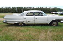 Picture of Classic '60 Concept Car located in New Ulm Minnesota - $2,500.00 Offered by Ted's Tuna Boats - LGNM