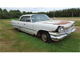 Picture of Classic 1960 Concept Car - LGNM