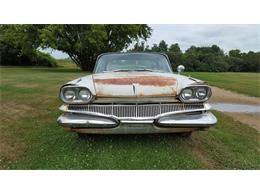 Picture of Classic '60 Concept Car - $2,500.00 Offered by Ted's Tuna Boats - LGNM