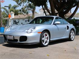 Picture of 2004 Porsche 911 - $73,500.00 Offered by Chequered Flag International - LGNP