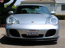 Picture of '04 911 located in California Offered by Chequered Flag International - LGNP