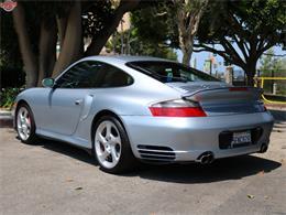 Picture of '04 Porsche 911 - LGNP